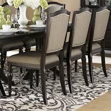 9 dining room sets 9 dining room sets home decorating interior design ideas