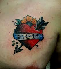 tattoo for mom 8 best tattoos ever