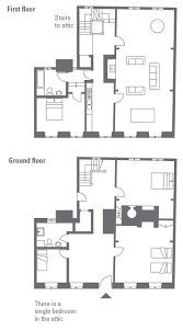 Medieval Manor House Floor Plan by Holiday At Shelwick Court Near Hereford Herefordshire The