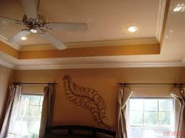 other room painting modern bedroom ceiling lights bedroom paint