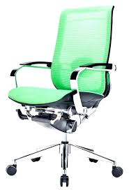 black friday desk chair desk chair deals leather office chair sale full image for brown