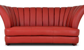 American Furniture Warehouse Sleeper Sofa Delightful Amish Furniture Outlet Tags Affordable Furniture