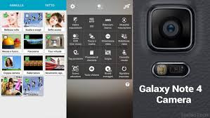 apk app samsung galaxy s7 and note 4 app ported apk