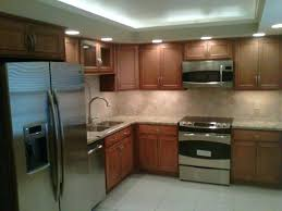 Kitchen Cabinet Recessed Lighting Donco Designs Is A Pompano Beach Remodeling Contractor Recessed
