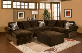 bradley 3 pc sectional orange county ca daniel u0027s home center