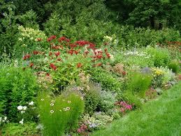 small flower garden layout perennial garden design zone 5 margarite gardens garden design