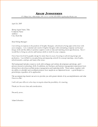 100 pdf resume samples resume cv cover letter personal