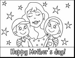 impressive mothers day coloring pages with get well soon coloring