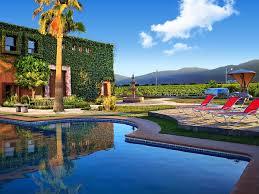 hotel boutique valle de guadalupe u2013 in ensenada u0027s wine country