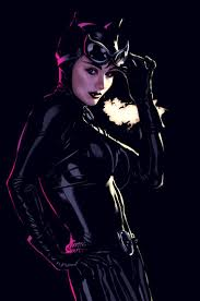 long halloween catwoman arkham city 110 best catwoman images on pinterest comic books cat women and