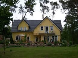 Haus Kaufen Scout24 Haus Kaufen In Borkwalde Immobilienscout24