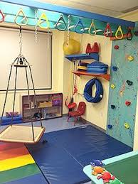Sensory Room For Kids by Fun Factory Sensory Gym Llc Custom Sensory Gym Home Home
