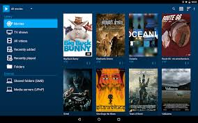 archos video player v8 1 6 paid version paid full pro apks