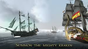 History Of The Pirate Flag The Pirate Plague Of The Dead Android Apps On Google Play
