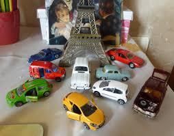 french cars peugeot french cars peugeot free here