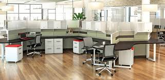 The Solutions Service Advantage - Used office furniture san jose