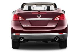 nissan murano for lease nissan murano crosscabriolet reviews research new u0026 used models