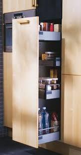 Como Tener Una Fantastica Alacena Ikea Con Un Nutriguía Cocinas Ikea El Corazón Hogar
