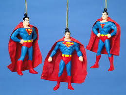 2006 superman returns superman style archive the
