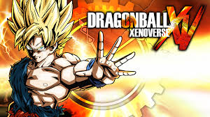 dragon ball xenoverse free download crohasit download pc games