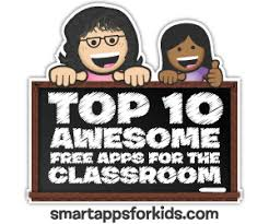 smart class app smart apps for kids classroom management