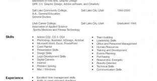 appealing how can i make resume on microsoft word 2007 tags how
