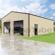 30 x 40 garage plans summit garage 30 x 40 x 12 garage or building building kits
