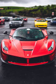 22 best ferrari images on pinterest cars electric cars and new