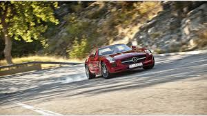 siege social mercedes mercedes sls roadster 2012 review by car magazine