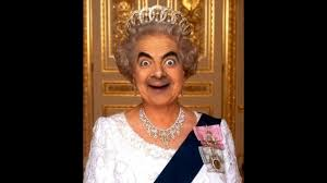 Queen Of England Meme - the queen of england elizabeth 2 i love brexit memes mix youtube