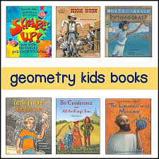 Sir Cumference And The First Round Table Children U0027s Books For Geometry Lesson Plans Best Children U0027s Books