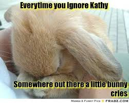 Kathy Meme - kathy memes google search good home pinterest