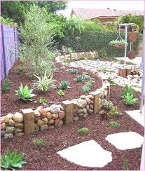 Low Budget Backyard Landscaping Ideas 30 The Best Of Patio Landscaping Ideas On A Budget Design