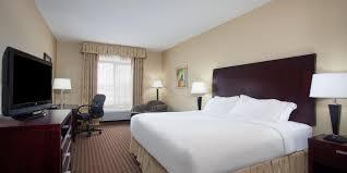 Newport Oregon Bed And Breakfast Holiday Inn Express Holiday Inn Express U0026 Suites Newport Hotel By Ihg