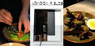 brit cuisine brit cuisine fields at end lesneven get your on with meonho info