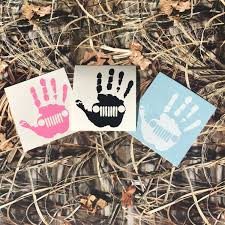 jeep wave stickers jeep wave decal jeep sticker jeep jeep logo decal