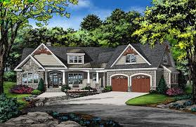 courtyard garage house plans house plans featuring a courtyard entry garage don gardner