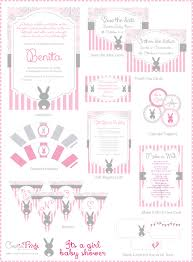 baby registries search baby shower registry search gallery baby shower ideas