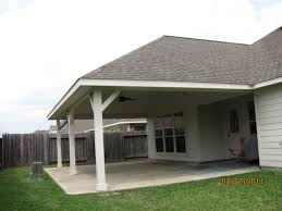 How To Frame A Hip Roof Addition Screened In Deck With Hip Roof Hipped Roof Porch Http Www