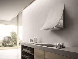 best 25 elica cooker hood ideas on pinterest oven extractor fan