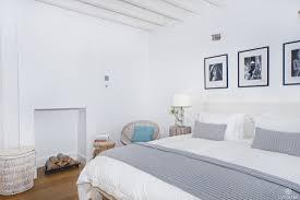 M El Martin Schlafzimmer Angebote Villa Selva Mallorca Exkl Priv Dorfhaus Zur Miete Mit Garten