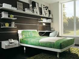 different appealing teenage bedroom decorating ideas for boy and teenage guy bedroom decorating ideas