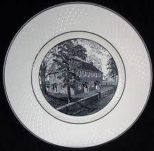 celebration plate spode celebration plate ebay