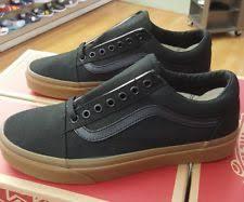 light gray vans womens vans womens old skool light gum raspberry pink canvas shoes size 8