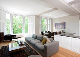 Living Room Furniture Arrangement Examples Plain Living Room Furniture Layout Examples N In Inspiration