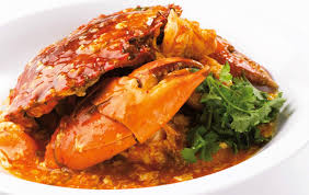 top 5 best chilli crab in singapore lifestyleasia