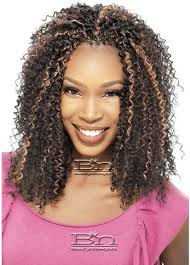 human hair crochet braids crochet braids with human hair how to do styles care