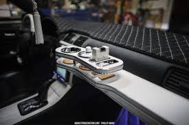 lexus ls400 interior kyoei usa jin u0027s pristine lexus ls400 stancenation form