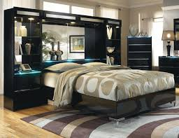 Wall Bed Set 147 Best Bedroom Deco Images On Pinterest Home Ideas Windows