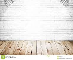 Portstone Brick Flooring by Interior Brick Floor Deluxe Home Design